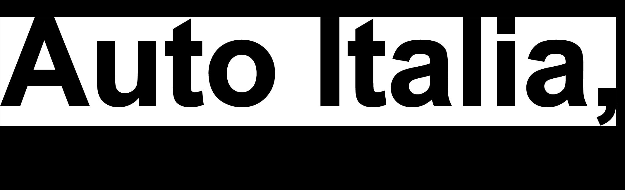 AI-logo.png#asset:4888