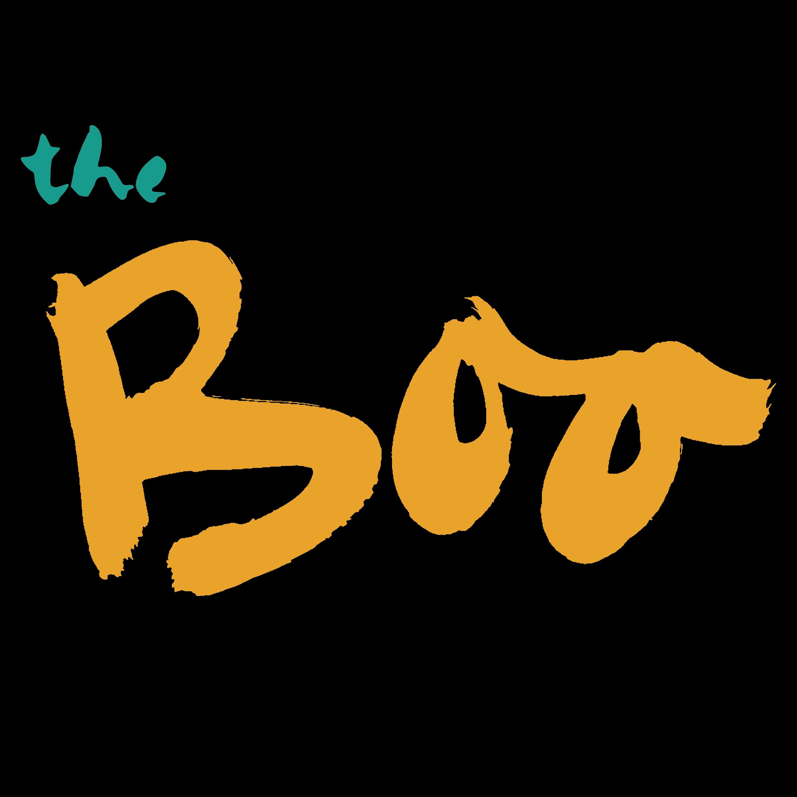 Boo-Logo.png#asset:5051