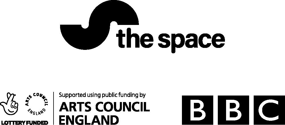 England-logo-lockup-BLACK-stacked.png#asset:5050