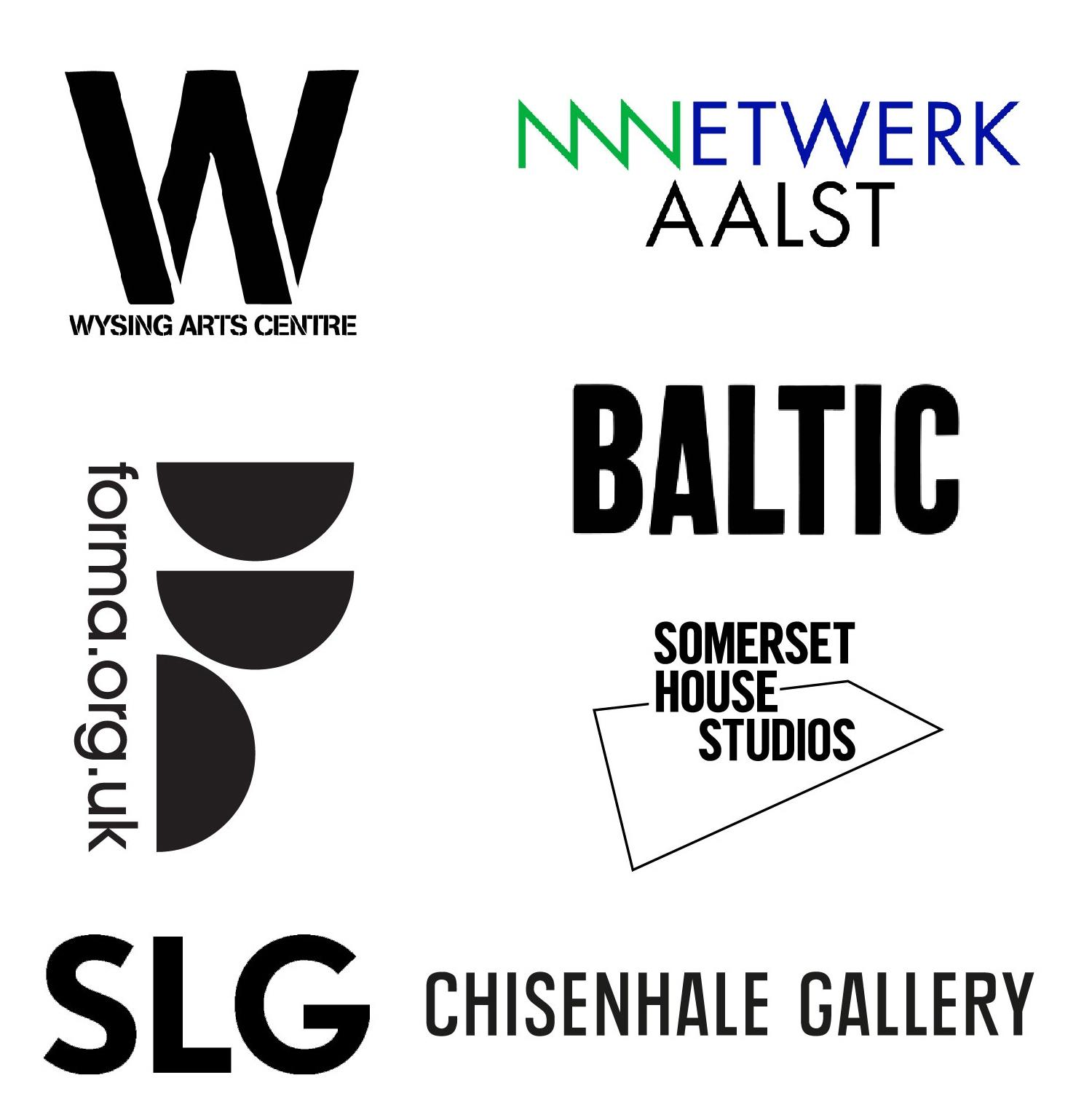 logos-again2.jpg#asset:4965